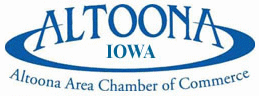 Altoona Chamber of Commerce